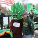 St_Paddy's_Parade_2019 (36)