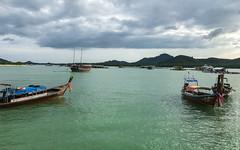 Coconut-Island-Phuket-iphone-0595