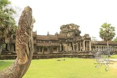 Angkor_AngKor Vat_2014_019