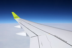 YL-AAO 040420191 (Tristar1011) Tags: ylaao airbaltic airbus a220300 bcs3 bombardier cseries cs300 inflight