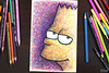 Scribble Drawing of Bart Simpson (Kitslams Art) Tags: scribbledrawing scribbledrawings scribbleart scribbleartwork scribbleartcollection scribbleartworkcollection scribblearts drawnwithscribbles drawingwithscribbles scribbleartistkitslam scribbleartkitslam scribbleillustration scribbleillustrations scribble scribbles artwithscribbles expressivescribbleart expressiveart expressivepencilcolorart expressivedrawings cartoonscribbleart cartoonpopart popart popartcartooncharacters popartface popartartist popartscribbles scribblepopart kitslamsart kitslam scribbleartyoutube youtubescribbleart youtubescribbledrawing cartoonfacewallpaper scribbleposter scribbleartprint scribbleartprints simpsonssimpsonsart simpsonsdrawings simpsonsartwork simpsonsartprint simpsonsillustration simpsonscartoonart simpsonscartoondrawing simpsonscartoonillustration simpsonsscribbleart simpsonsscribbleartwork simpsons bartsimpson bartsimpsonart bartsimpsondrawing bartsimpsonartwork bartsimpsonartprint bartsimpsonillustration bartsimpsonposter bartsimpsonfaceart bartsimpsonfacedrawing bartsimpsonpopart bartsimpsonscribbleart bartsimpsonscribbledrawing