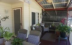 179 Robin Gordon Drive, Valla Beach NSW
