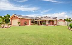 118 South Seas Drive, Ashtonfield NSW