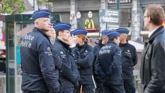 2013-05-18_20-28-23_NEX-6_DSC04667 (Miguel Discart (Photos Vrac)) Tags: 130mm 2013 belgianpride belgie belgique belgium bru brussels brusselspride brusselspride2013 bruxelles bruxellespride bruxellespride2013 bxl cityparade divers e18200mmf3563 equality focallength130mm focallengthin35mmformat130mm gay highiso iso3200 lesbian lgbt manifestation nex6 pride pridebe sony sonynex6 sonynex6e18200mmf3563 thepridebe trans transgender transsexuel yourlocalpower