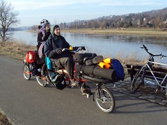 """Cargo Tandem • <a style=""""font-size:0.8em;"""" href=""""http://www.flickr.com/photos/65125190@N04/46955562952/"""" target=""""_blank"""">View on Flickr</a>"""