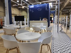 "2019 BOE Best of Event Kaffeecatering Messe Dortmund https://koeln-catering-service.de/event-catering/messe/ • <a style=""font-size:0.8em;"" href=""http://www.flickr.com/photos/69233503@N08/46971236611/"" target=""_blank"">View on Flickr</a>"