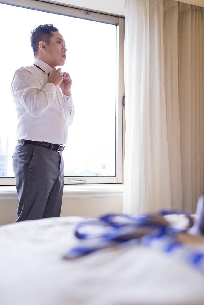 偉峻&士珍、婚禮_0044
