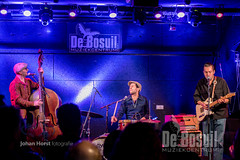 JH_190215_Dry_Riverbed_trio_8194WEB