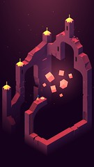 MV2_20190210_151219 (Jamie P Harris) Tags: monument valley 2 ii android mobile phone screenshots screenshot