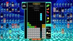 Tetris-99-150219-010