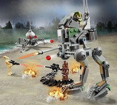 LEGO-75261-Clone-Scout-Walker-20th-anniversary-4-1