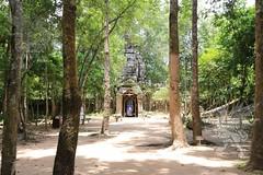 Angkor_Ta_Som_2014_35