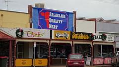 0427 Balaklava (roving_spirits) Tags: australia australien australie southaustralia