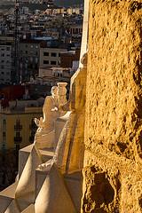 Barcelone-190 (bonacherajf) Tags: barcelona barcelone catalogne catalunya espagne spagnaa cathédrale sagradafamilia spagna