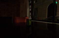 (Fernando.Montoya) Tags: canon artmag dark darknes canon6d naturallight cinematic cinematiclook color colors cinemalook cold cinema city cinephotography citynight 6d eos6d 35mm emotion fullframe night light lights nightphotography l
