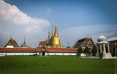 Grand-Palace-Bangkok-Королевский-дворец-Бангкок-9165