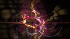 Apo7X-190301-142 (wjpostma) Tags: apophysis7x computerart fantasy fantasie fractal flame