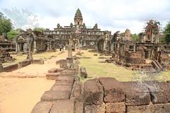 Angkor_Bakong_2014_09