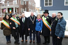 "20190302.Queens County St. Patrick's Day Parade 2019 • <a style=""font-size:0.8em;"" href=""http://www.flickr.com/photos/129440993@N08/47229233642/"" target=""_blank"">View on Flickr</a>"