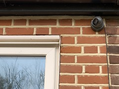 "Home Security Cameras Installed In Bexleyheath, England. • <a style=""font-size:0.8em;"" href=""http://www.flickr.com/photos/161212411@N07/47277825892/"" target=""_blank"">View on Flickr</a>"