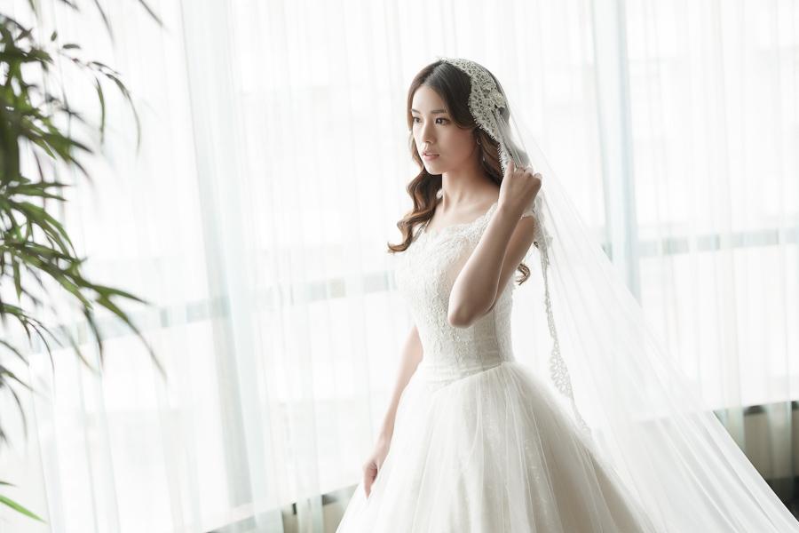 47368578151 cb5ed7eba1 o [台南婚攝]T&C/桂田酒店杜拜廳