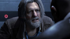 Detroit-Become-Human-210319-015
