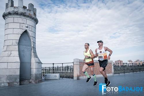 Maratón-7363