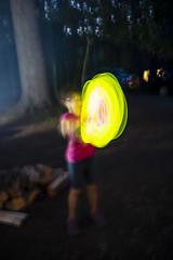 _DSC2374 (Shane Woodall) Tags: 2015 camping deerpark ella koa lily newyork shanewoodallphotography sonya7ii twins vacation