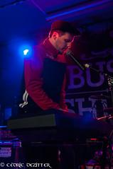 Buster Shuffle-16
