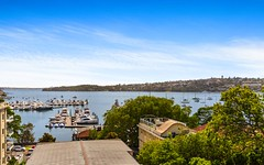 6/591 New South Head Road, Rose Bay NSW
