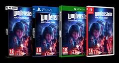 Wolfenstein-Youngblood-280319-022