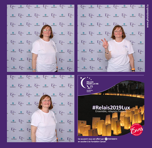 Relais2019Lux_Photobooth (76)