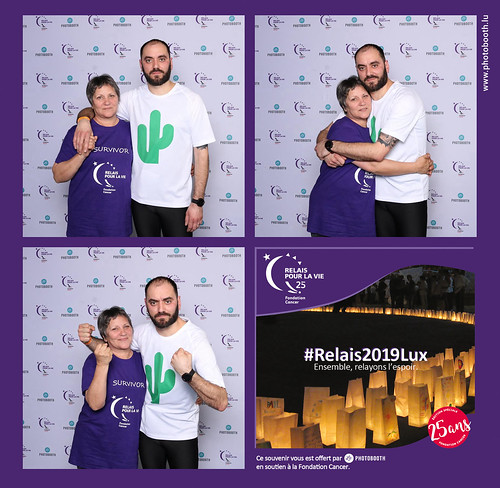 Relais2019Lux_Photobooth (955)