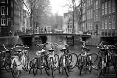 Amsterdam19-053-50mm (Dan Bachmann) Tags: amsterdam 2019 europe netherlands leica m10 leicam10 bicycle bicycles canal nederland