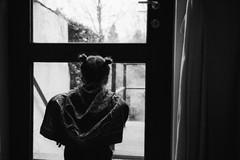 La Sourie Verte, Ernest et Célestine. (35mm) | Fomapan Profi Line 200. (samuel.musungayi) Tags: fomapan foma profi line 200 candid film 35mm 24x36 135 analog argentique negativo negative négatif negatif scan black white blackandwhite noir blanc noiretblanc monochrome mono life light samuel musungayi samuelmusungayi photography photographie fotografia yashica t5 carl zeiss test shot