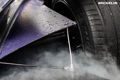 2019 GEOX Roma E-Prix (Michelin Motorsport_FIA Formula E) Tags: 2019geoxromaeprix 4 abbformulae auto car circuitocittadinodelleur eprix electric fia fiae formulee michelin michelinmotorsport motorsport racing season5 sustainablemobility