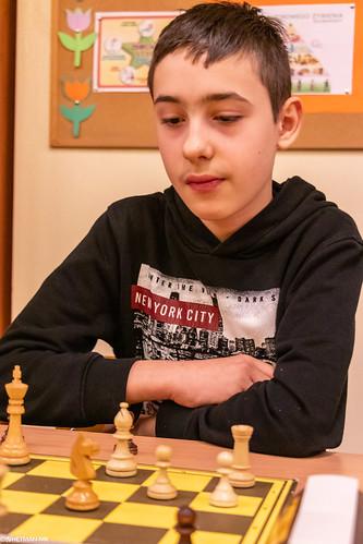 Otwarte Mistrzostwa Żarowa w Szachach-241