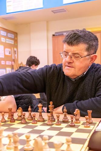 Otwarte Mistrzostwa Żarowa w Szachach-137