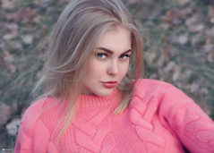 Silje Øiestad 2019 (Øyvind Bjerkholt (Thanks for 78 million+ views)) Tags: portrait naturallight naturalbeauty 50mm blonde sexy sensual look outdoors beautiful gorgeous pretty woman girl female face classic feminine arendal norway