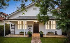 75 Awaba Street, Mosman NSW