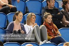 Maynooth Uni v Uni Limerick 0675 (martydot55) Tags: dublin basketball basketballireland basketballirelandcolleges maynoothuniversity ul limericksporthoopsbasketssports photographysports photographer