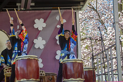 2019 Taiko Takeover 31 Mar 2019 (929) (smata2) Tags: washingtondcdcnationscapital taikotakeover taikodrummers