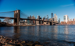 DIDX8644----1-600 s à f - 1,0--ISO 400 (Did From Mars) Tags: ny nyc newyork us usa brooklynbridge manhattan eastriver manhattann fujifilm gfx50s mf moyenformat mediumformat digital numérique fuji gfx