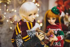 _DSC2423 (meimej162) Tags: bjd bjdphoto bjddolls bjddoll bjdphotography balljointeddoll bjdgirl bjdboy bdmeet bjdcat doll dolls