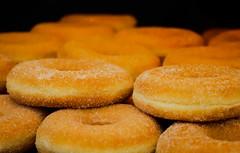 Bakery (Jose Rahona) Tags: bollo scone pasteleria bakery azucar sugar sweet candy