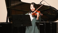 Christmas Piano Recital 2018. (MIKI Yoshihito. (#mikiyoshihito)) Tags: christmas piano recital 2018 christmaspianorecital2018 christmaspianorecital ピアノ発表会 ピアノ クリスマスコンサート クリスマス コンサート