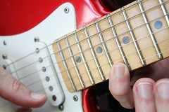 Day 3660 - Day 8 - On The Turning Away (rhome_music) Tags: fender stratocaster guitarlove guitartuesday 365days 365days2019 365more daysin2019 photosin2019 365alumni year11 365daysyear11 dailyphoto photojournal dayinthelife 2019inphotos apicaday 2019yip photography canon canonphotography eos 7d