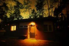 Cottage. (Bastiaan21) Tags: beekbergen netherlands paysbas niederlande textured veluwe