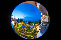 Golden Sands Resort by Shangri-La (Phalinn Ooi) Tags: trump brexit penang batuferingghi shangrila beach island entopia goldensands ipoh perak batugajah ipohbalihotel hotel resort kelliescastle malaysia asia view scenery holiday tour travel explore cuti architecture building sky cloud landscape outdoor indoor adventure heritage culture fisheye portrait portraiture bokeh street photography family wife children animal butterfly food sunset wide canon eos dslr 5dm4 history baby relax pool swim 5dmarkiv town city wanderlust wanderer love beautiful nature sexy plants tourist landmark railway visitmalaysia visitperak tourismmalaysia