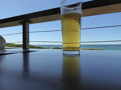 bribie-island-034_26704613930_o (AussieAl1) Tags: bribieisland